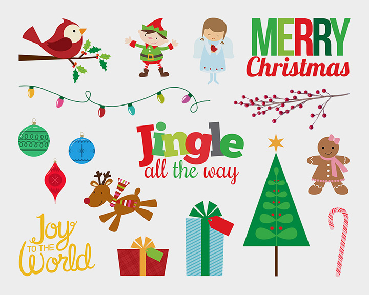 Christmas_Book_1a