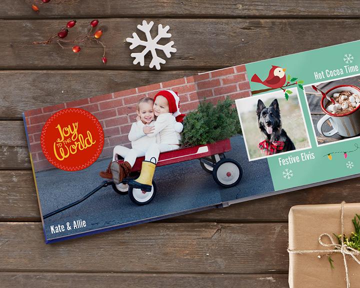 Christmas_Book_2