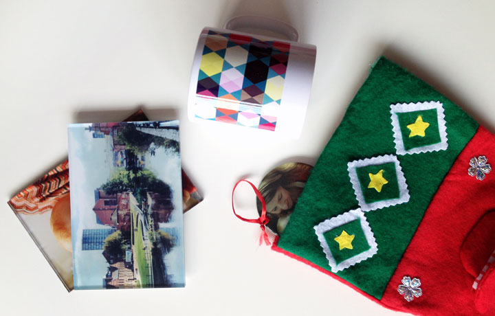 A Mum Reviews - Creating Your Own Crafty Stocking Stuffers for Christmas (1)
