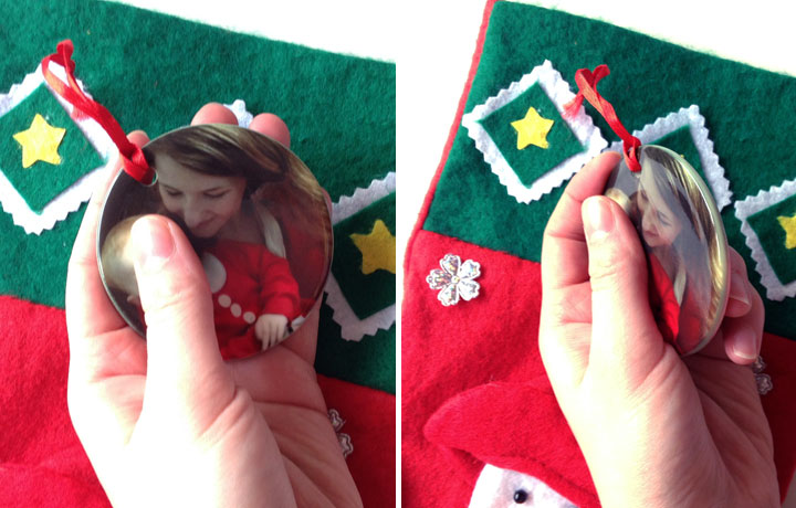 A Mum Reviews - Creating Your Own Crafty Stocking Stuffers for Christmas (2)