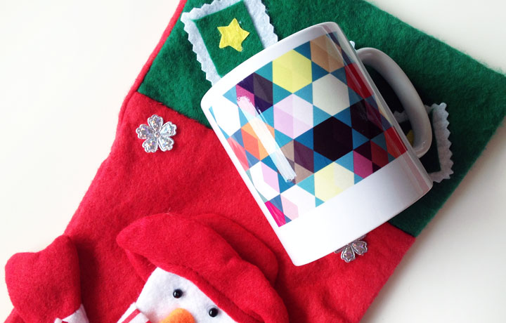 A Mum Reviews - Creating Your Own Crafty Stocking Stuffers for Christmas (4)