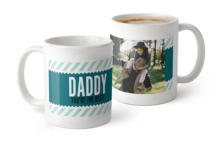 Photo Books,Mugs,Gifts & More