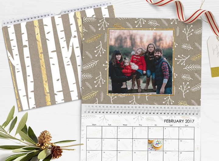 Whats New On Calendar >> Easy Gifting For Everyone On Your List Check Out What S New In