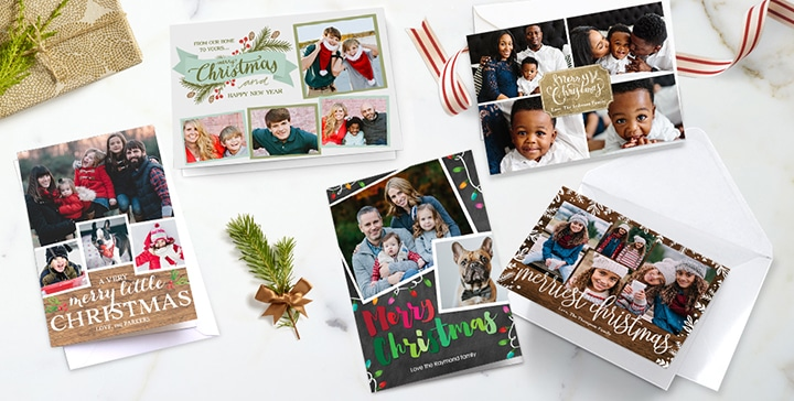 christmas-cards-990x500-uk-20161107
