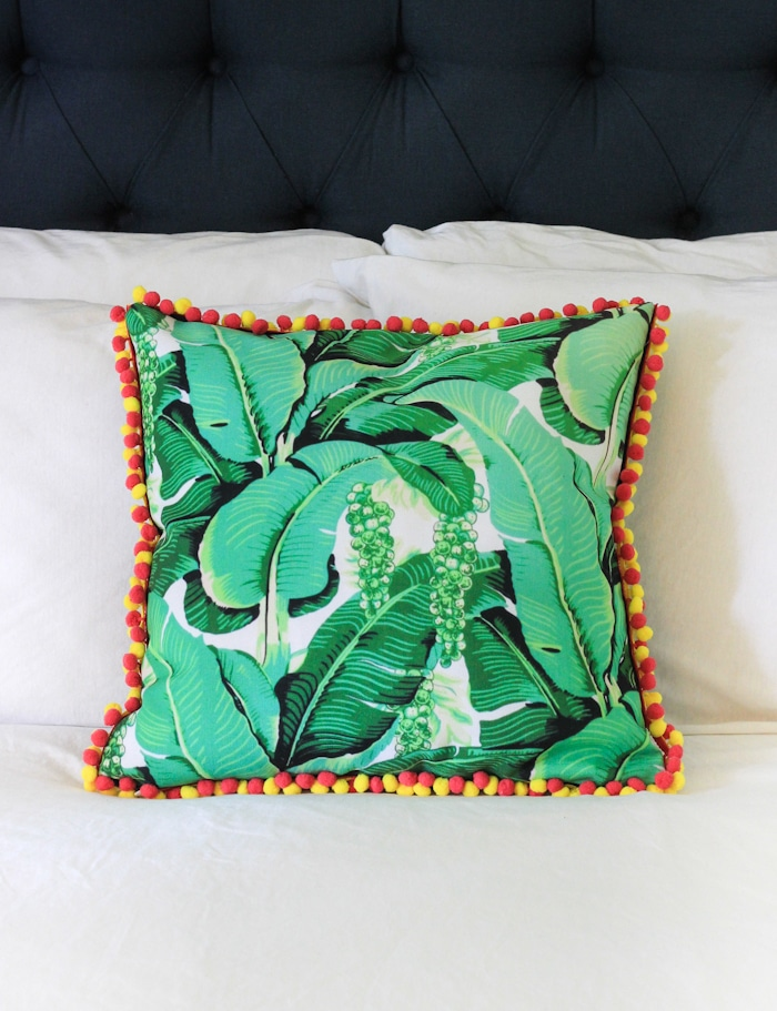 5 Personalised Cushion Ideas to Refresh Any Room