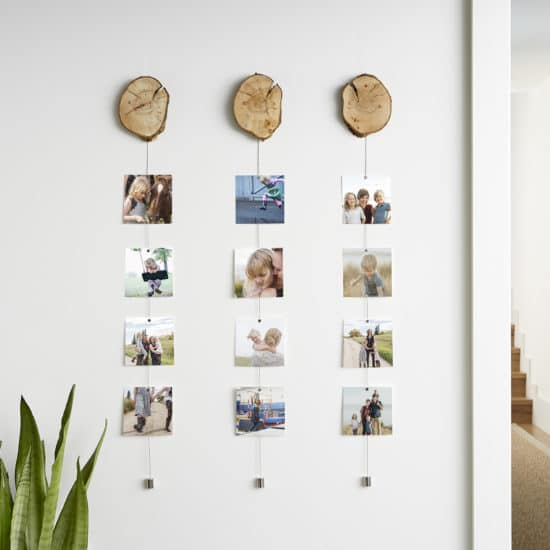 Choose the right print format for your photos
